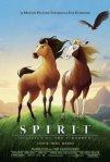 spirit-stallionofthecimarron_1