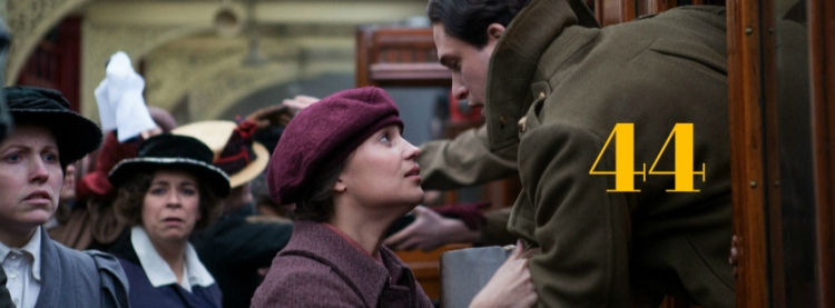 testamentofyouth_final1