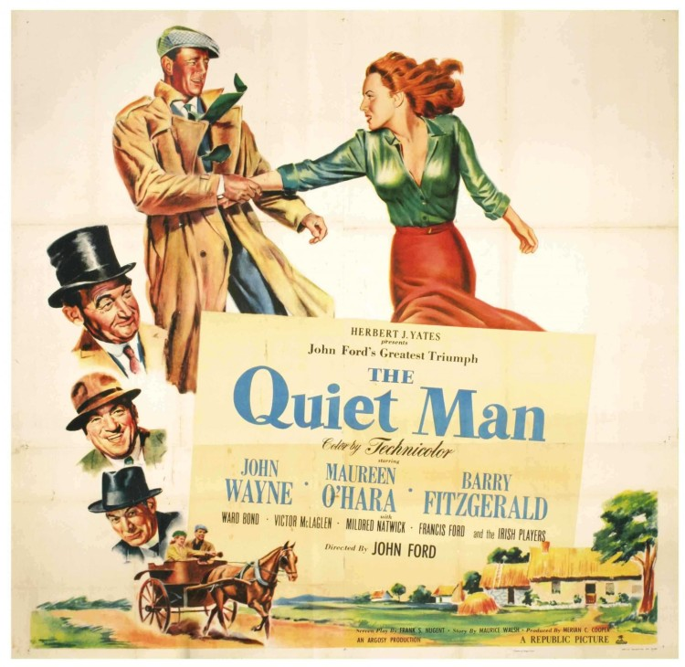 The-Quiet-Man-Review-1536x1497