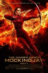 thehungergames-mockingjay-part2_1