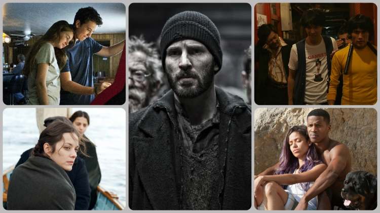 5-great-films-we'd-love-to-see-get-a-2016-UK-release