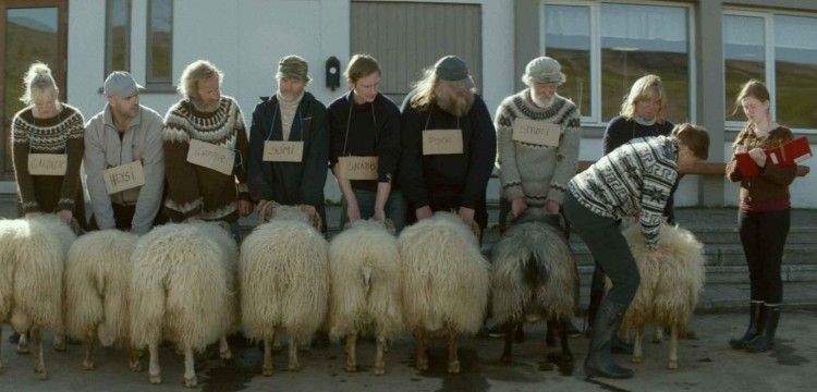 Rams-Review-1536x739