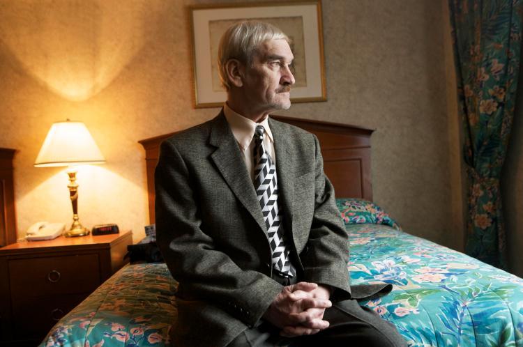 Stanislav-Petrov-hotel-NYC-Photographer-David-H-©gsholt_high-res