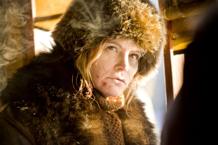 The-Green-Light-The-Hateful-Eight-isn't-misogynistic.-It's-sadly-realistic-1536x1024