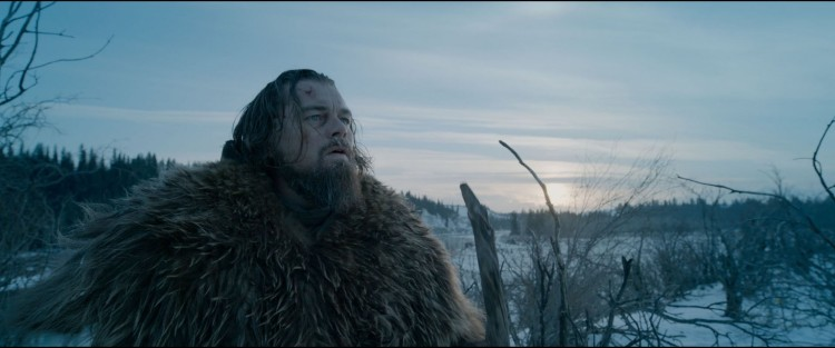 The-Green-Light-The-power-of-narrative-will-help-Leo-win-his-Oscar-1536x643