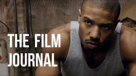 THE FILM JOURNAL | January2016