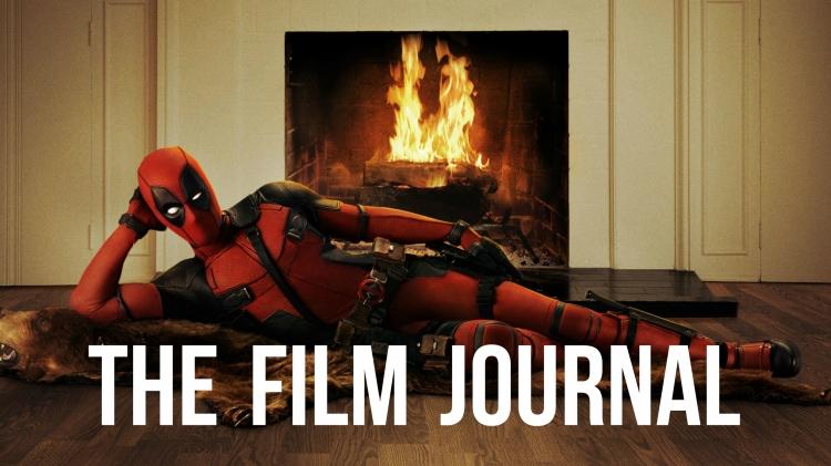 FilmJournal_February2016