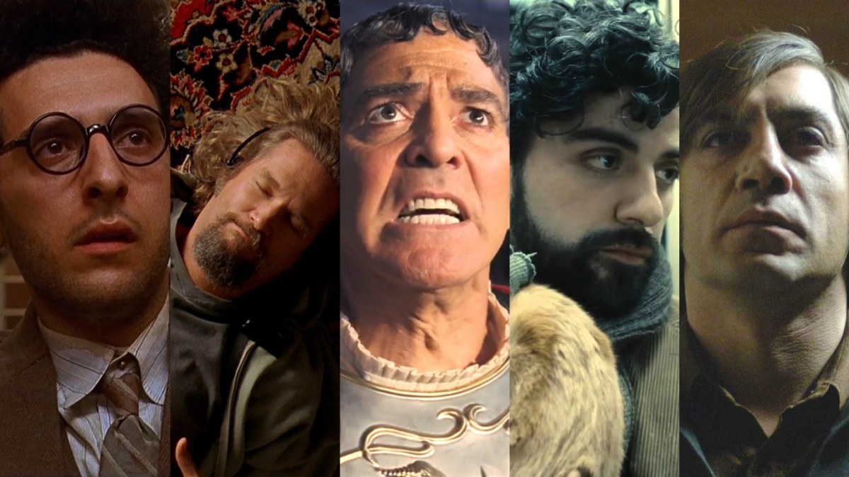 FEATURE | O Brother: Ranking the films of Joel and Ethan Coen