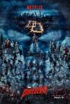 daredevil-s2-poster