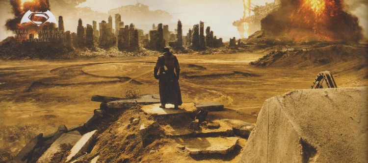 Everything-Wrong-With-Batman-v-Superman-2-Those-dream-sequences-1536x682