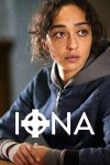 Iona-2016-HDRip-Movie-Online-poster