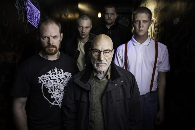 Green-Room-Review-1536x1024