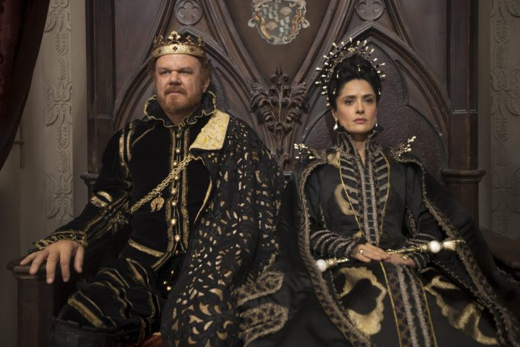 Tale-of-Tales-Review-1536x1024