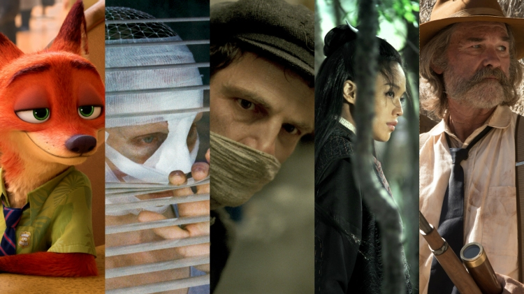 The-Green-Light-The-15-Best-Movies-of-2016-So-Far