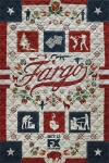 Fargoseason2promo