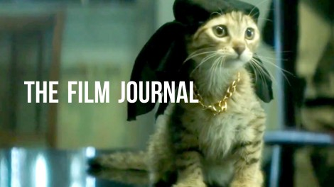 THE FILM JOURNAL | July2016