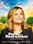parks-and-recreation-poster-nbc-season-7-2015