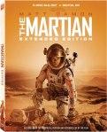 martian-cover-5-2