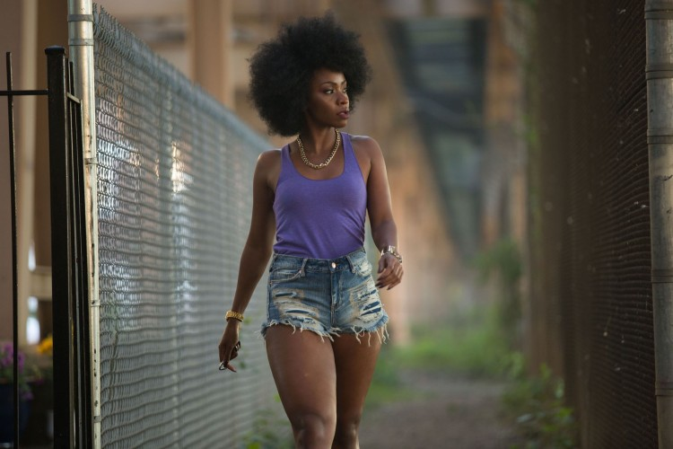 chi-raq-1-credit-photo_by_parrish_lewis_-_courtesy_of_roadsi