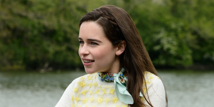 emilia-clarke-me-before-you