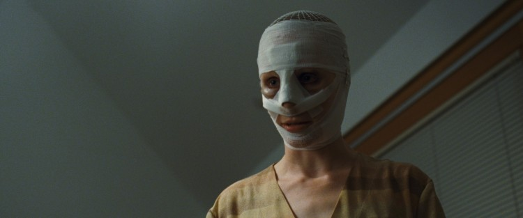 goodnight-mommy-1-credit-courtesy-of-radius