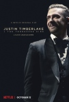 justin-timberlake-and-the-tennessee-kids-poster