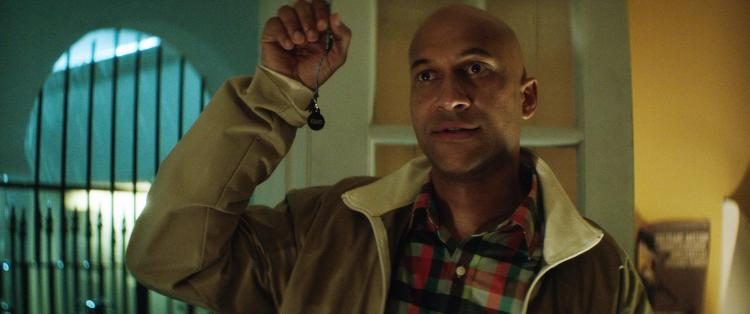 keegan-michael-key-in-keanu-2016