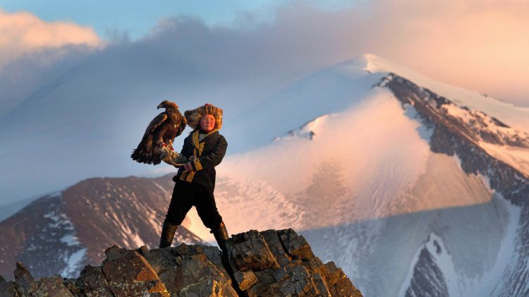 the-eagle-huntress-trailer
