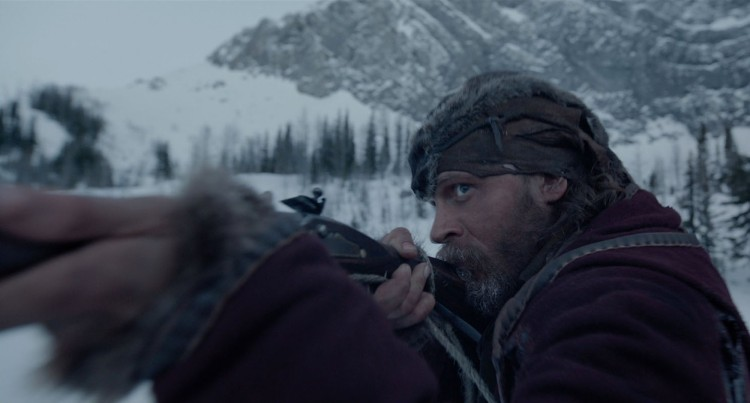 the-revenant-tom-hardy-as-john-fitzgerald-the-revenant-39221827-2000-1076