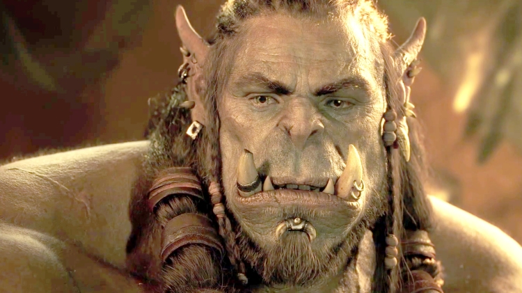 warcraft_trailer