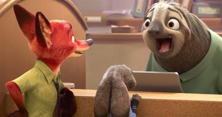 zootropolis-review-1455377101