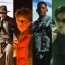 Ranking every single summer blockbuster since 1977