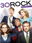 30_rock_season_5_dvd_cover