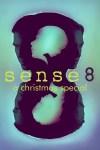 sense8-a-christmas-special-62329