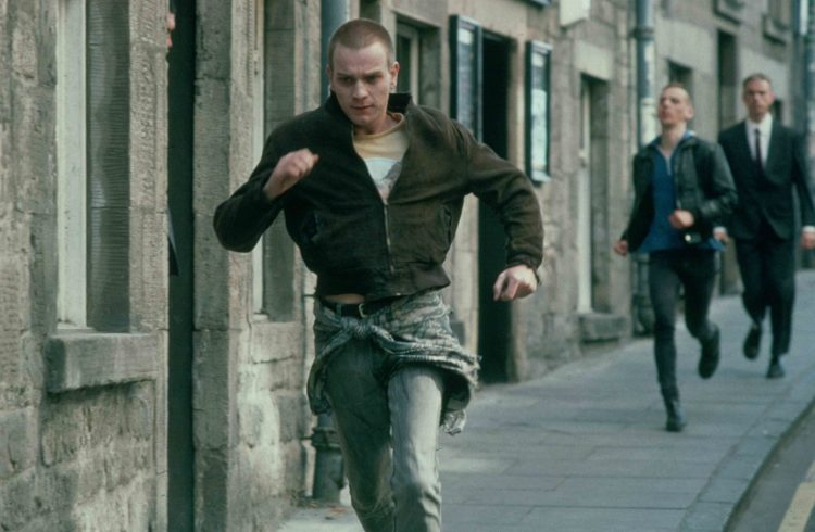 trainspotting-1536x1004