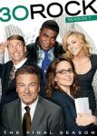 30_rock_season_7_dvd