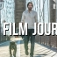 THE FILM JOURNAL | February 2017