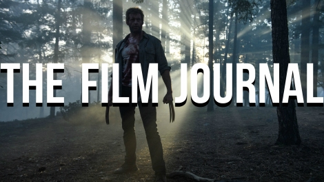 THE FILM JOURNAL | March2017