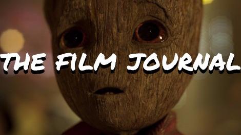 THE FILM JOURNAL   April2017