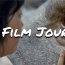 THE FILM JOURNAL | June 2017