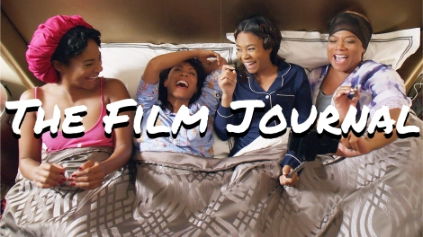 THE FILM JOURNAL | July2017