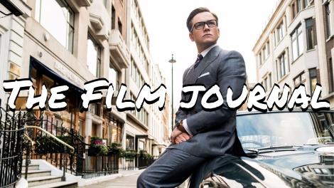 THE FILM JOURNAL | September2017