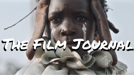 THE FILM JOURNAL   December2017
